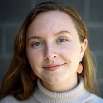 Allison Kinahan