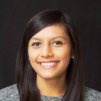 Shalika Sivathasan